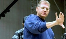Robert Zemeckis To Return To Live Action With Flight