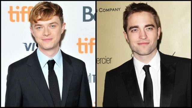 robert pattinson_dane_dehaan life