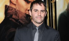 Roberto Orci Exits Star Trek 3, Edgar Wright Might Take Over