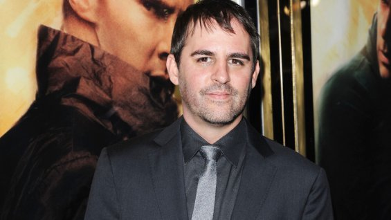 Roberto Orci Will Probably Direct Star Trek 3