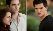 Glamour Shots Released For The Twilight Saga: Breaking Dawn – Part 2