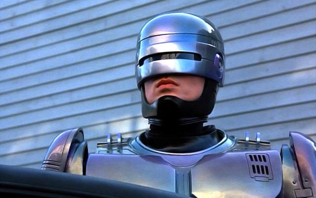 Director Jose Padilha Updates Us On Robocop Remake