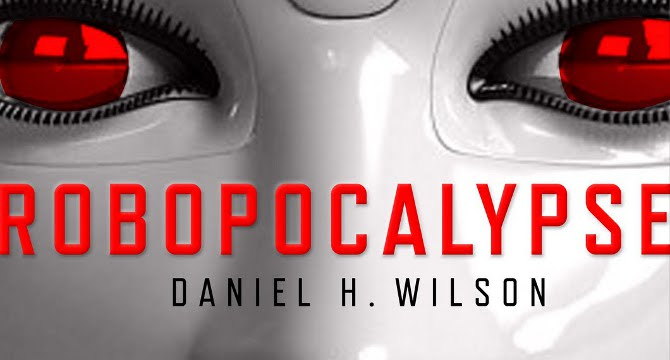 Drew Goddard Offers Promising Update On Steven Spielberg's Robopocalypse