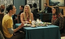 The Big Bang Theory Season 4-01 'The Robotic Manipulation' Recap