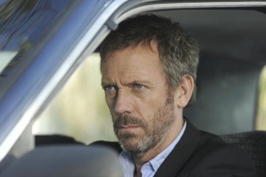 House Season 8 Will Take Us Somewhere Very Unexpected