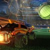 PS4 Pro Support For Rocket League Coming February 21