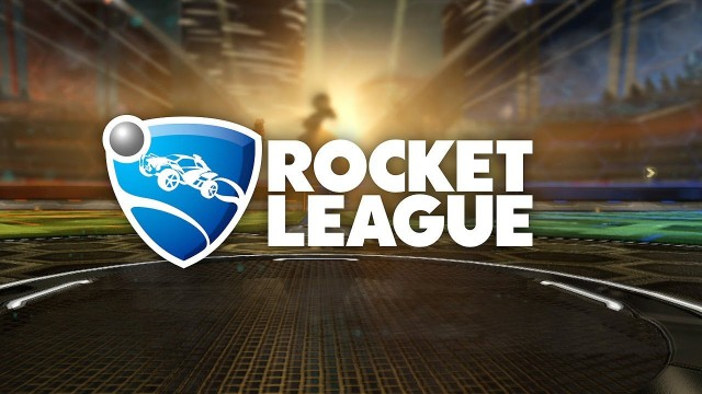 Rocket League Makes A Beeline For Xbox One Next Week
