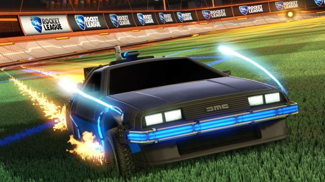 rocket-league_bttf_01