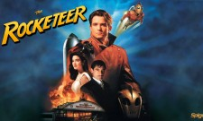 The Rocketeer Gets A Sequel With A Black Woman As Its New Hero