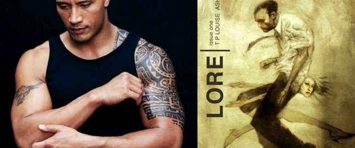 Barry Sonnenfeld In Talks To Direct Dwayne Johnson In Lore