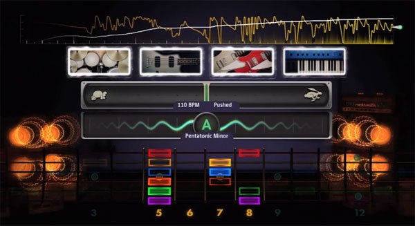 Rocksmith 2014 Edition Review