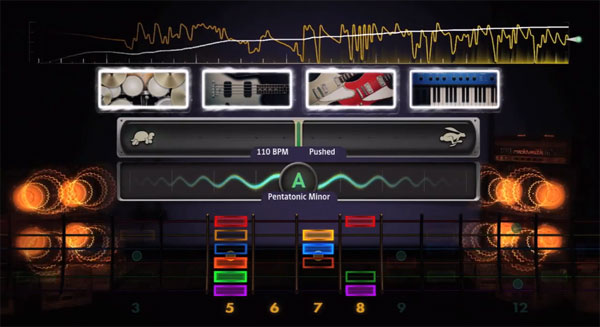 rocksmith2014-sessionmode