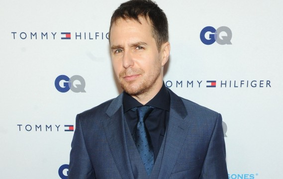 Sam Rockwell, Steve Coogan And More Will Lend Voices To R-Rated Animation The Adventures Of Drunky