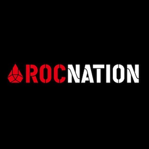Clothing Company Sues Roc Nation For Trademark Infringement
