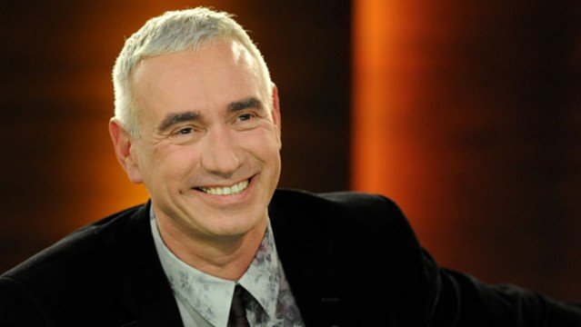 Roland Emmerich May Direct Emergence, Another Alien Invasion Movie