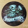 Ron Gilbert's New Double Fine Game Teased With A Puzzle