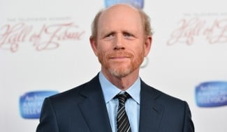 Ron Howard Set To Direct National Geographic's First Scripted Series Genius