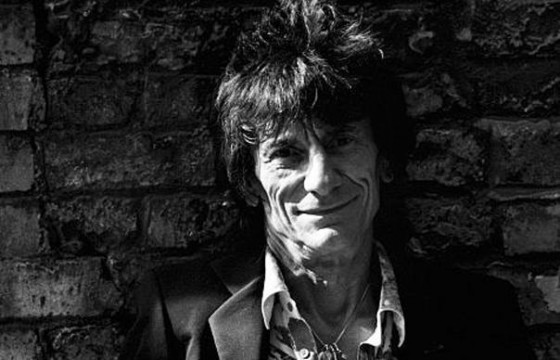 Rolling Stones Memorabilia To Be Auctioned Off