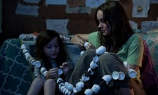 Room Is Set For TIFF Screening Before General Release