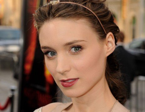 Rooney Mara To Reunite With Tanner Hall Director Francesca Gregorini For Emanuel and the Truth About Fishes