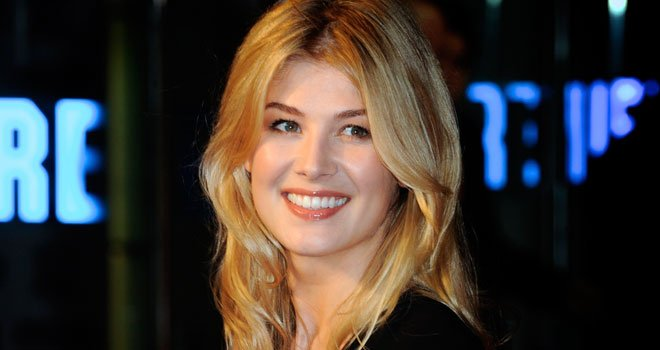 rosamund-pike-gone-girl