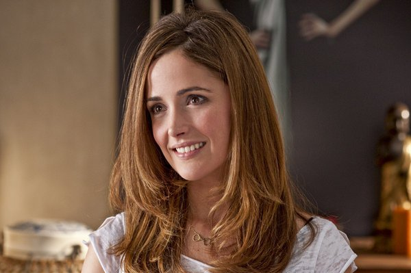 Rose Byrne Joins The Immortal Life Of Henrietta Lacks
