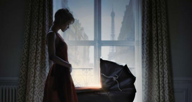 Fear Is Born In The First Trailer For NBC Miniseries Rosemary's Baby