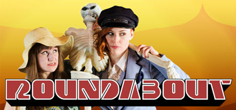 Roundabout Review