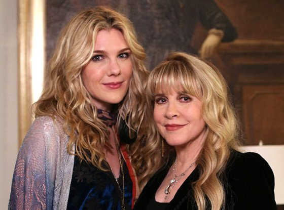 "American Horror Story: Coven Review: ""The Magical Delights Of Stevie Nicks"" (Season 3, Episode 10)"