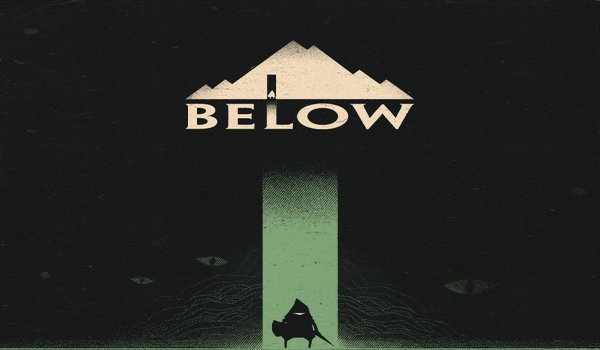 rsz_below_cover