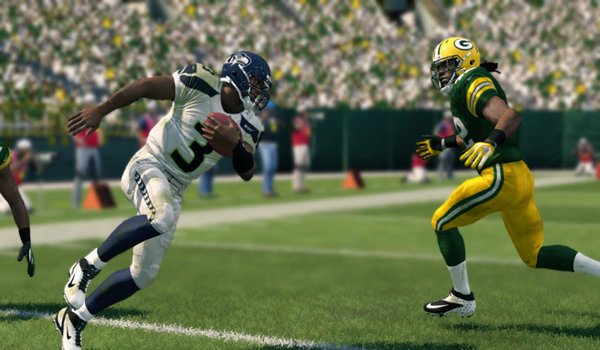 rsz_madden-25-release-date-4