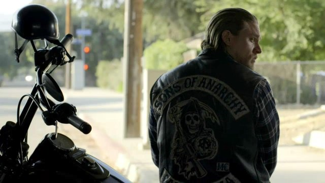 "Sons Of Anarchy Review: ""Wolfsangel"" (Season 6, Episode 4)"