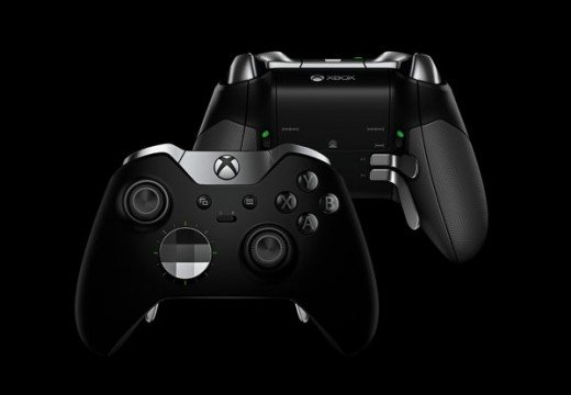 rsz_xbox_one_elite_controller_3