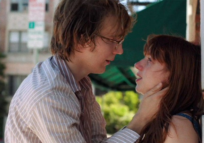 rubySparks680 WGTC Weekly Throwdown: What Is The Most Messed Up Relationship On Film?
