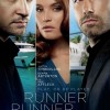 """New Runner, Runner Clip Shows Off """"The House,"""" Plus New Pics And Posters"""