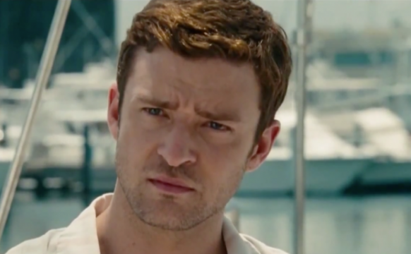 runner runner 620x383 582x3601 5 Movies To See In October