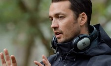 Will Rupert Sanders Direct Tom Cruise In Van Helsing?