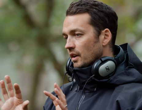 Rupert Sanders To Direct Crime Drama 90 Church
