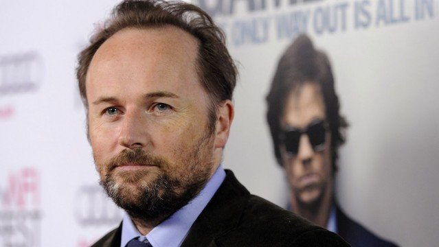Rupert Wyatt To Resurrect A Horror Icon By Helming TV Pilot Of The Exorcist
