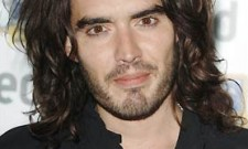 Russell Brand To Be Disembodied For Big Screen TV Adaptation