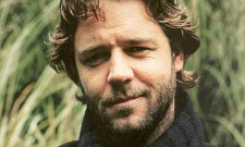 Russell Crowe Is Darren Aronofsky's Noah, Filming Begins In July