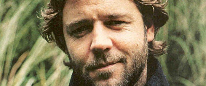 Russell Crowe To Make Directing Debut With Bill Hicks Biopic
