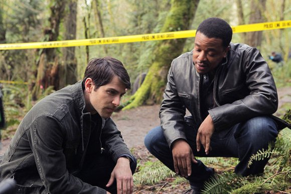 russell-hornsby-david-giuntoli-grimm