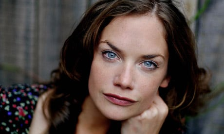 Ruth Wilson To Join Tom Hardy In Locke