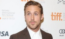 Roundtable Interview With Ryan Gosling On The Place Beyond The Pines