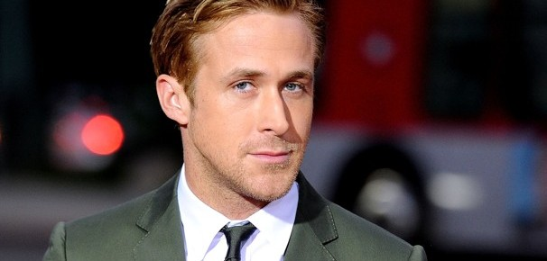 Sony Wants Ryan Gosling For Sinister Six, But He Wants A Role In Ghostbusters