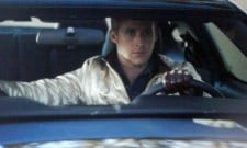 Drive Movie Distributor Sued Over Misleading Trailer