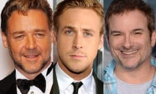 Warner Bros. Takes The Nice Guys For Shane Black