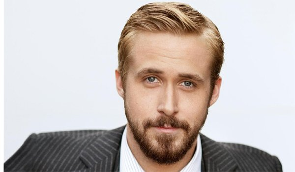 Ryan Gosling Meets With Marvel For Doctor Strange