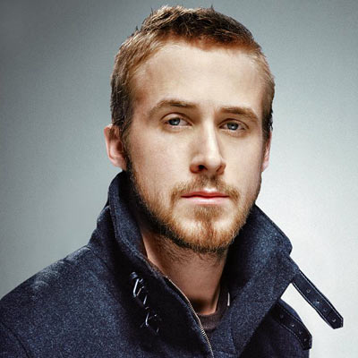 Ryan Gosling To Direct And Star In The Idolmaker